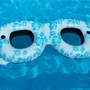 Swimline CoolShades Double Mesh Seat
