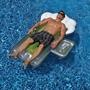 Swimline Beer Mug Pool Float