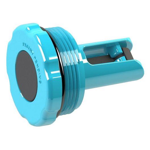 Aqua Group, Inc - Plug for 1.5 Inch Lines - 404671