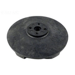 Impeller, Pac Fab