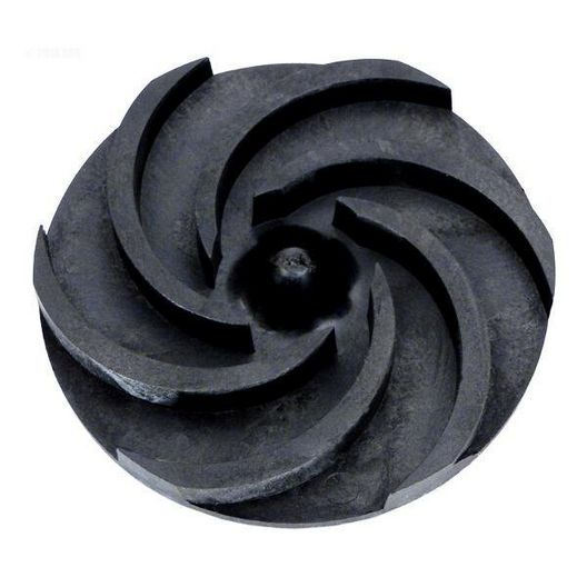 Pentair - Impeller, 35-3050 - 40468