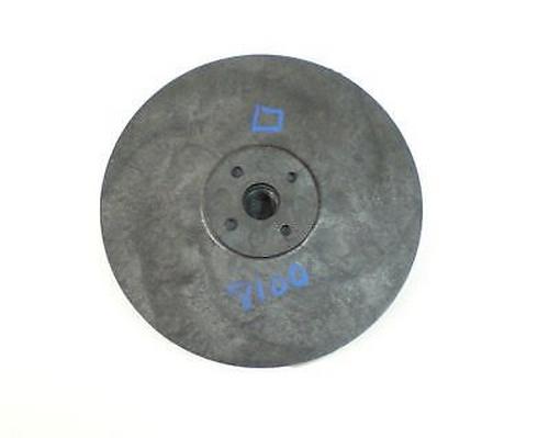Pentair - Impeller, 35-3220