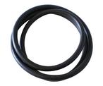 Aladdin Equipment Co  Pool Filter Tank O-Ring for Nautilus