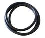 Pool Filter Tank O-Ring for Nautilus
