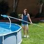 Deluxe Pool Maintenance Kit