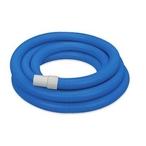 Intex Pool Vacuum Hose - 404757