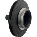 Carvin - Impeller - Jacuzzi® L-1 H.P. - 404824