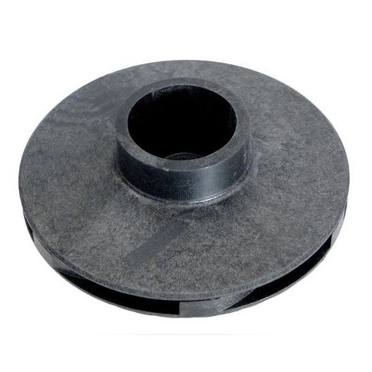 Pentair - Impeller, Sta-Rit - 40501