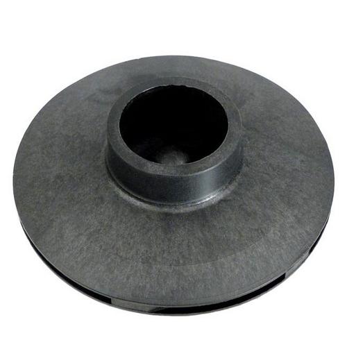 Pentair - Impeller, C105-138Peb