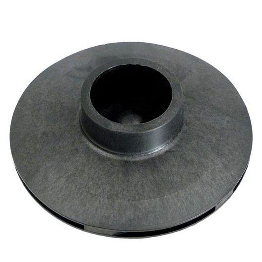 Impeller, C105-138Peb