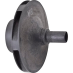 Impeller, C105-238Peba