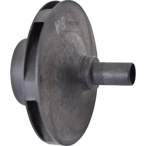 Pentair - Impeller, C105-238Peba