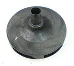 Pentair - Impeller, 3HP Sta Rite - 40512