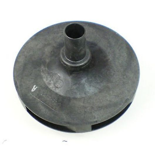 Impeller, 3HP Sta Rite