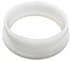 Impeller Ring for EcoStar/EcoStar SVRS