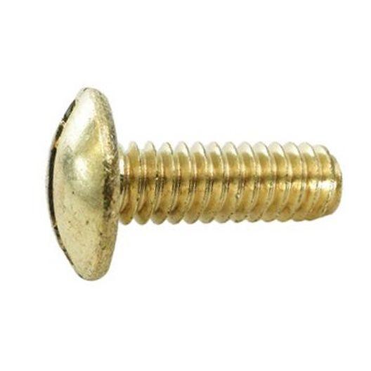 Sta-Rite - Screw, Impeller - 40518