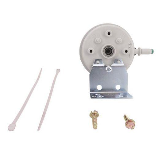 Raypak  Switch Air Pressure Vent