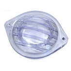 Lid, Clear Plastic for 700