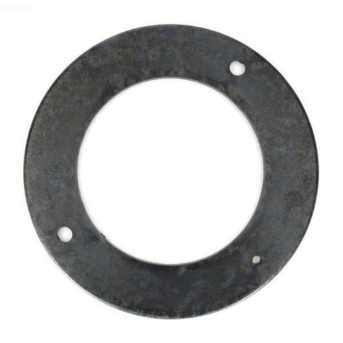Pentair - Plate, Mounting 35-5384 Pacfab