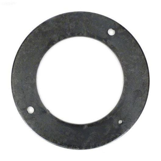 Pentair - Plate, Mounting 35-5384 Pacfab - 40583