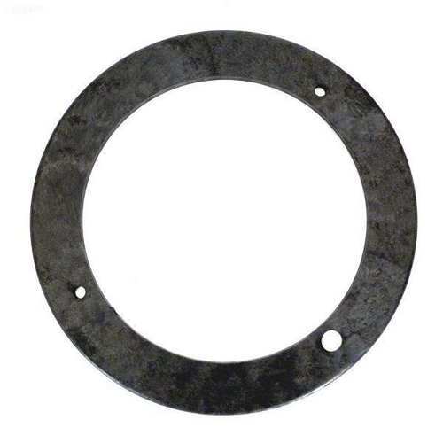 Pentair - Plate, Mounting