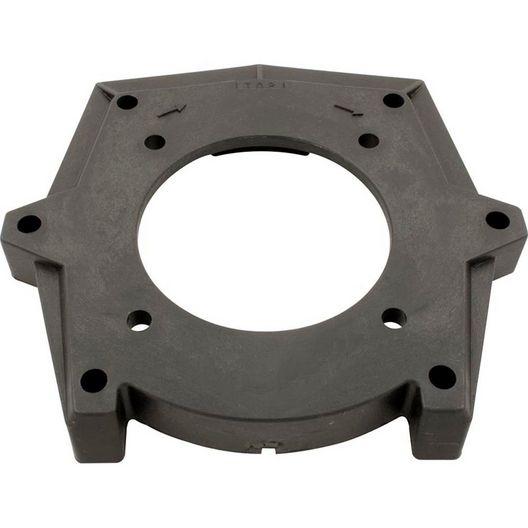 Hayward - Motor Mounting Plate - 40589