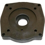 Motor Mounting Plate for Super Pump