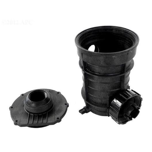 Pentair - Pot Assembly - 40591