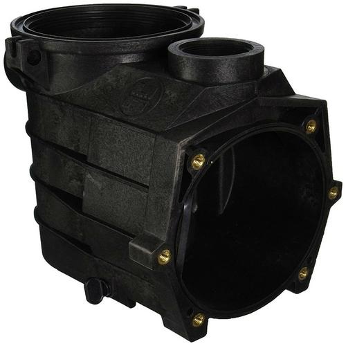"Hayward - SPX3020AA Replacement Pump Housing 2"" for Hayward Super II Pump"