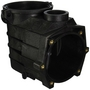 "SPX3020AA Replacement Pump Housing 2"" for Hayward Super II Pump"