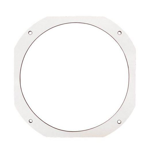 Raypak - Gaskets Intake Air Seal TruSeal - 406414