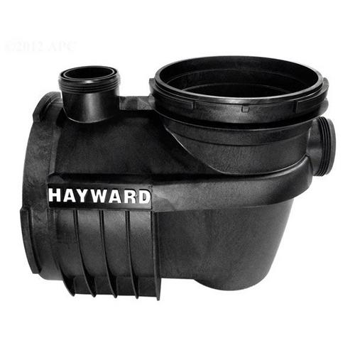 Hayward - Pump Housing, Northstar Threaded Port