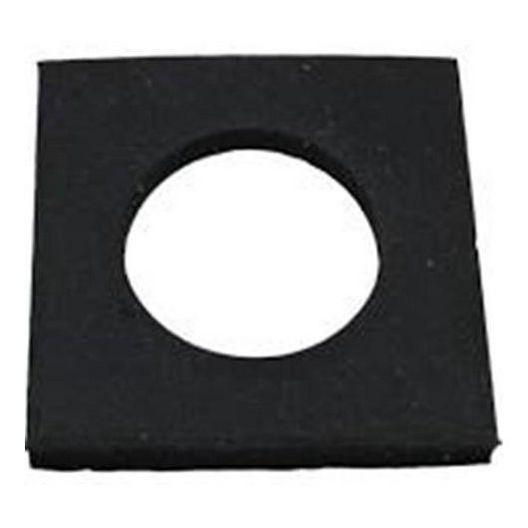 King Technology - Scoop Gasket (a) - 406603