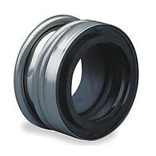 Aladdin Equipment Co - Pump Motor Seal - 40660