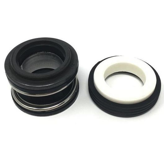 Pump Seal 601, Extra Heavy Duty PS3986