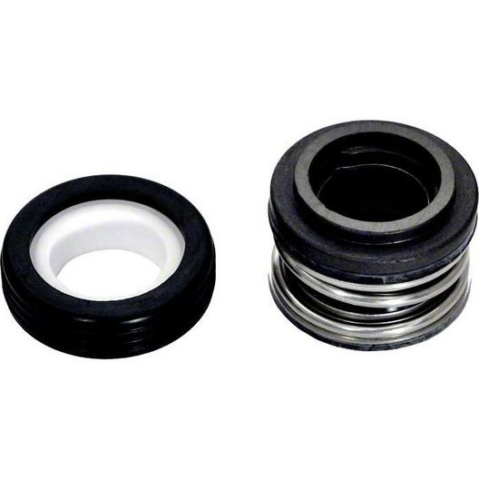 Pump Seal 200, Extra Heavy Duty PS3867