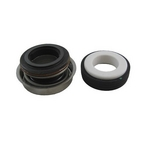 PS-1000 Pump Seal, Extra Heavy Duty