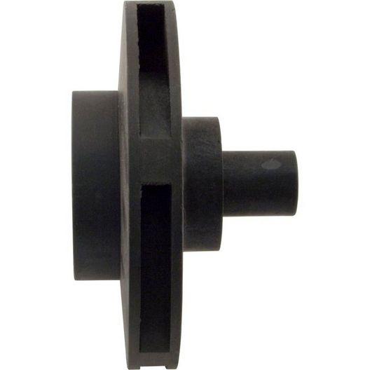 Waterco - Impeller, 1-1/2 HP - 406994