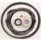 Go-Kit Purex WhisperFlo Pump Series O-Ring Kit