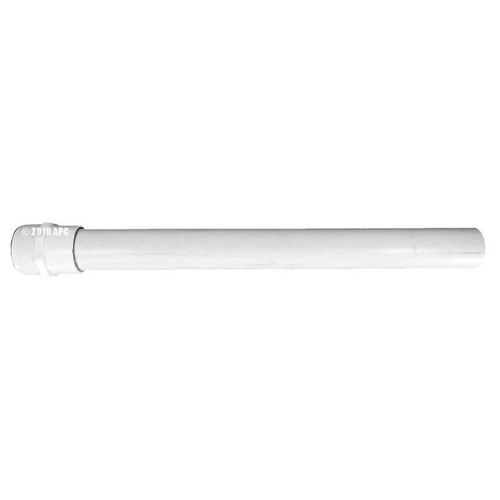 """Replacement Center Tube Baker II 30"""""""