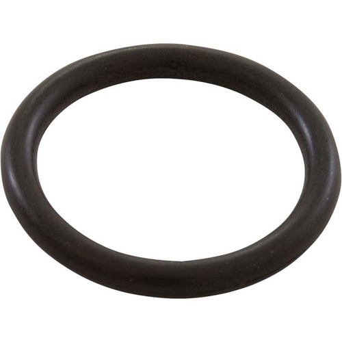 Jacuzzi® - O-Ring, Dial Valve Assy.