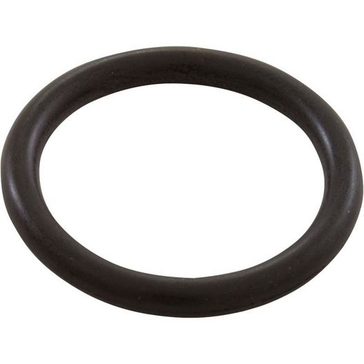 Jacuzzi® - O-Ring, Dial Valve Assy. - 407086