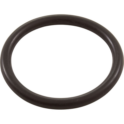 Jacuzzi® - O-Ring, interconnect