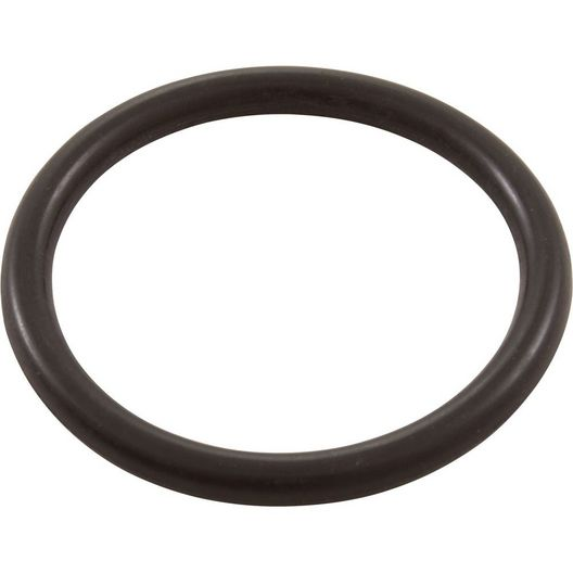 O-Ring, interconnect