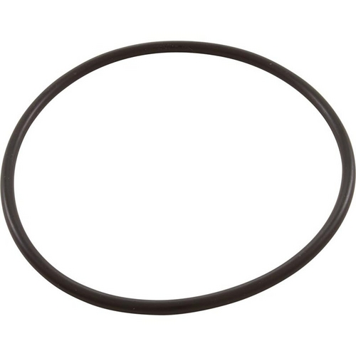 Jacuzzi® - O-Ring, Lid