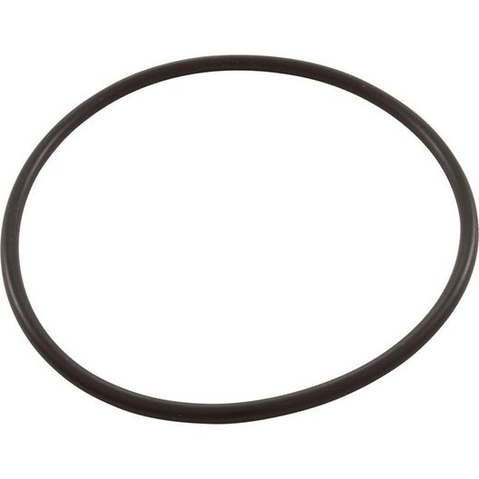 Jacuzzi® - O-Ring, Lid - 407091