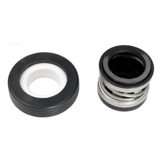 Shaft Seal Assembly for EcoStar/EcoStar SVRS