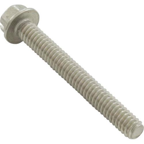 Speck Pumps - Bolt 1/4-20 x 2-1/8