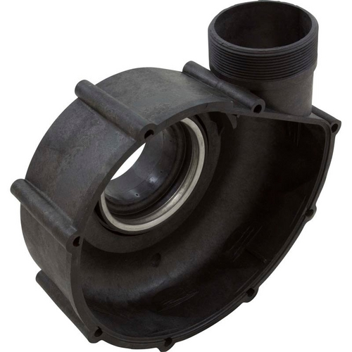 Speck Pumps - Casing 21-80/30G