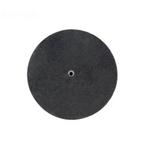 Pentair - Pad, Rubber - 407349